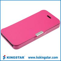smart phone wallet case