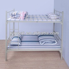 design removeble furniture for school army beds