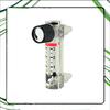 oxygen rotameter & low cost flow meter