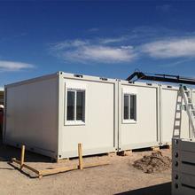 Well designed modular homes