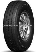 boto/winda brand tyre 195r15c for vans