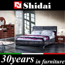 B909 bed room furniture / sexy bedroom furniture / kids bedroom furniture