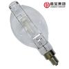 Metal halide 1500W fishing lamp