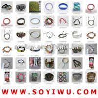 BULL TERRIER Wholesale for Bracelet & Bangle