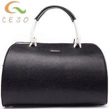 Wholesale Trendy Pleasant Shiling Huadu Guangzhou clear pvc tote bag