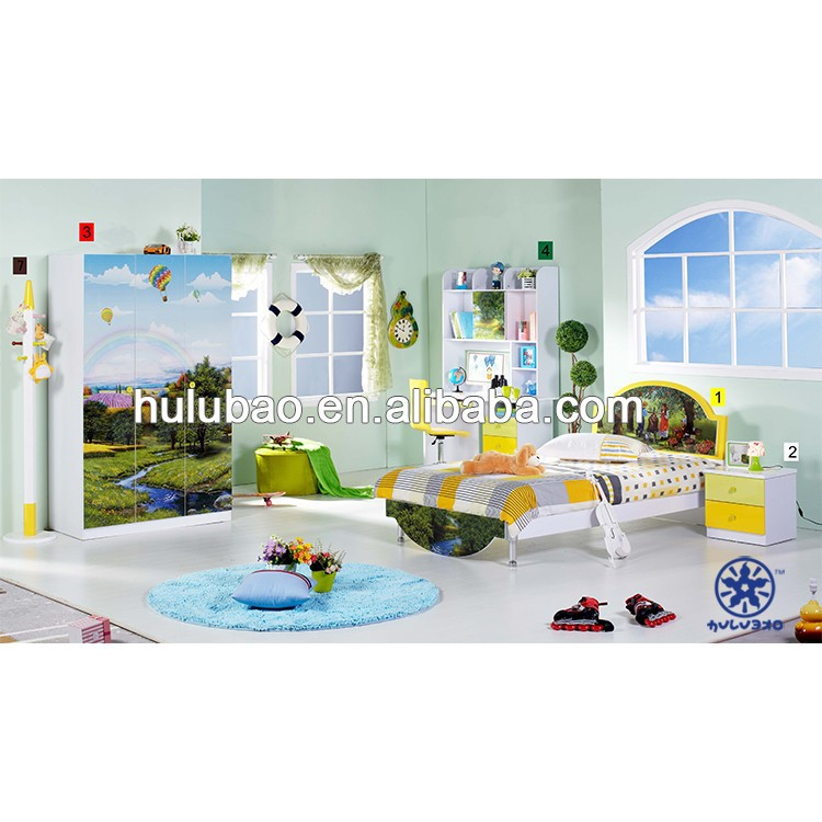 Childrens Beds Buy Your Childrens Bed Online With Html Autos Weblog