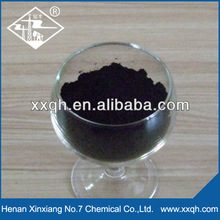 Drilling Fluid Additive Chemical Petroleum