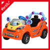 """Space Wonder"" Kids Car, Kids Electric Car with Remote Controller 99823"