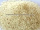 Indian Rice Non Basmati