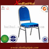 fashion leisure tasteful antique throne chairs