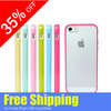 manufacturer hard PC cover for iphone 5,mobile phone case for iphone 5