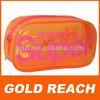 PVC Cosmetic Bag, Beauty Bag, professional makeup bag