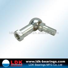 LDK SQ...RS series precision ball joint