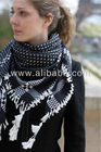 shemagh - keffiyeh authentic Afghanistan