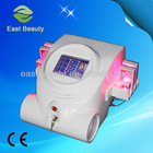 eastbeauty lipolysis laser weight loss machine
