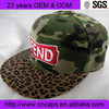 embroidery fitted snapback hat 3d embroidery snapback hat custom snapback hats
