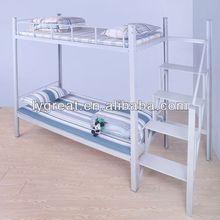 discount bedroom furniture sets
