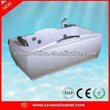 spa indoor whirlpool acrylic corner bathtub hot tub outdoor,bathtub shower enclosure