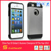 Hot!!wholesale western for iphone 5 / 5s custom back cover mobile tpu cell phone pc case