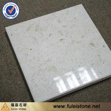high polished italian marble