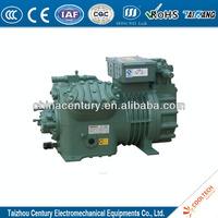 Bitzer Copeland 20HP refrigeration compressor condensing unit chiller cold room compressor for sale