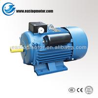YL Series Single Phase washer pump motor