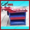 /product-gs/corn-sheller-corn-huller-machine-of-best-price-1537343360.html