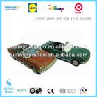 cartoon car models