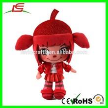 LE h2021 Exclusive STITCH Plush Stuffed DOll Lilo & Stitch