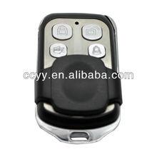 FAAC/NICC/DEA/GBD,/PRIMATIC remote control copy,433.92mhz transmitter duplicator CY004