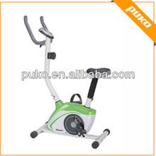 exercise bike wheel, bike star wheels, bike side wheels