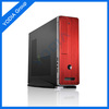 2013 New Design High Quality ATX Computer Case/PC Case