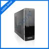 2013 New Design High Quality micro ATX Computer Case/PC Case