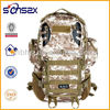 outdoor military travelling bag