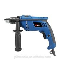 750 W 13 mm HS1004 segunda mano herramientas