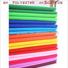 tc cheap fabric from china