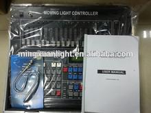 superpro moving light 12v dmx 512 dimmer controller