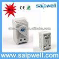 Nuovo piccolo, termostato compatto KTO 011/kts 011 ce cqc ksd301 termostato
