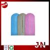 Ziplock Foldable Nonwoven Cheap Travel Garment Suit Bag, Garment Shopping Bag