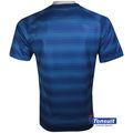 Poliéster futbol camisola, méxico jersey original grau guadalajara casa, comprar direto da fábrica na china