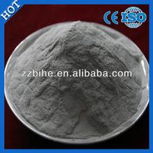 Best Quality Alumina powder for ceramic/refractory/glazing/polishing/activated alumina powder,aluminum oxide powder