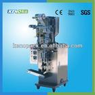 KENO-F115 Automatic liquid packaging machine
