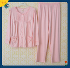 high quality sleepwear for girls , pictures of women in nightgowns custom nightgown