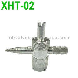 4-WAY tire repair tools YXT-02