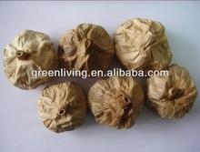 fermented black garlic / Natural antibiotics, Disease Protection