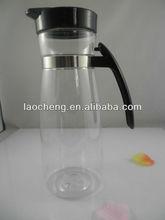 bpa free plastic water jug