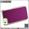 "luxury leather case for iphone5,luxury leather for iphone case,for iphone 5 5""leather case original"