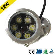 ShenZhen led lighting manufacter bonny light crude oil buyers agents