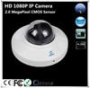 Gentlen Onvif HD 1080P 2 MegaPixel H.264 Super Mini Recordable DVR Hidden Camera
