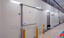 Chiller/Cold Room for Fresh Food